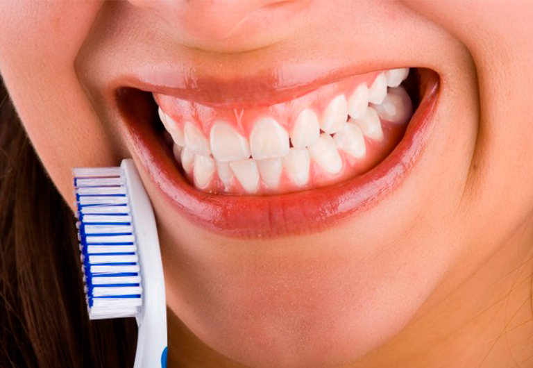 Talleres en educación de salud bucal
